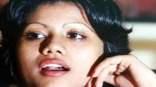 Kolar basi baje Tumi robe nirobe Zee bangla