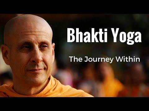Bhakti Yoga- Yoga's Ancient Wisdom (RadhanathSwami.com)