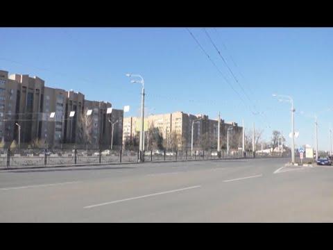 АТН Харьков: В горсовете объявили о новом начале строительства метро в сторону Одесской - 08.12.2020