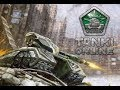 Tanki Online Crystal Hack Without Cheat Engine - Tanki Online Hack Crystals No Download No Survey