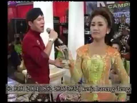 Perawan Kalimantan - Kalbar