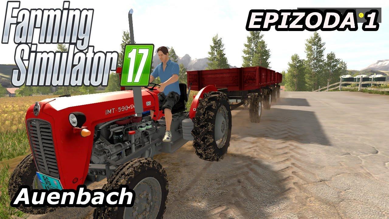 Agco farming, simulator 17 farming, simulator, wiki Fandom