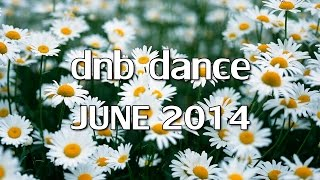 Top of dnb dance videos for june 2014 (before results)