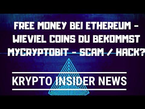 herausforderungsvolumen für den bitcoin-handel möglichkeiten, um geld bitcoin-aktien zu verdienen