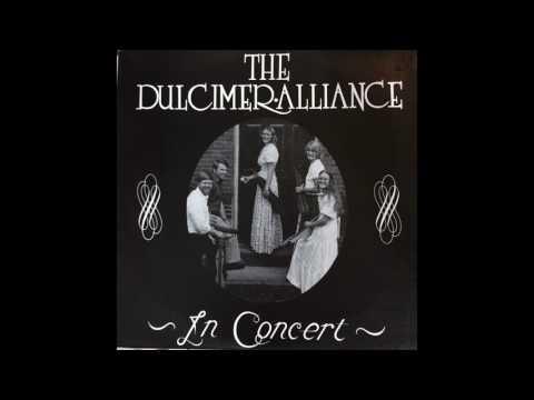 Pal O' Mine -  Dulcimer Alliance