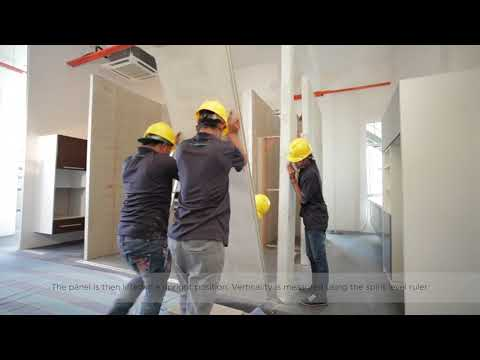 Global Homes Design Greenscan Building System Sdn Bhd