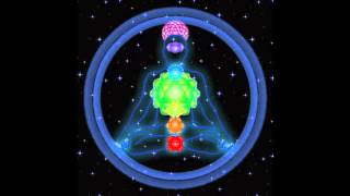 Heart Chakra Activation & Healing Meditation