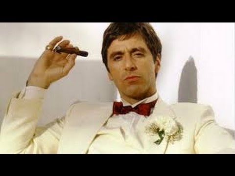 IMDb's Top 10 Al Pacino Movies