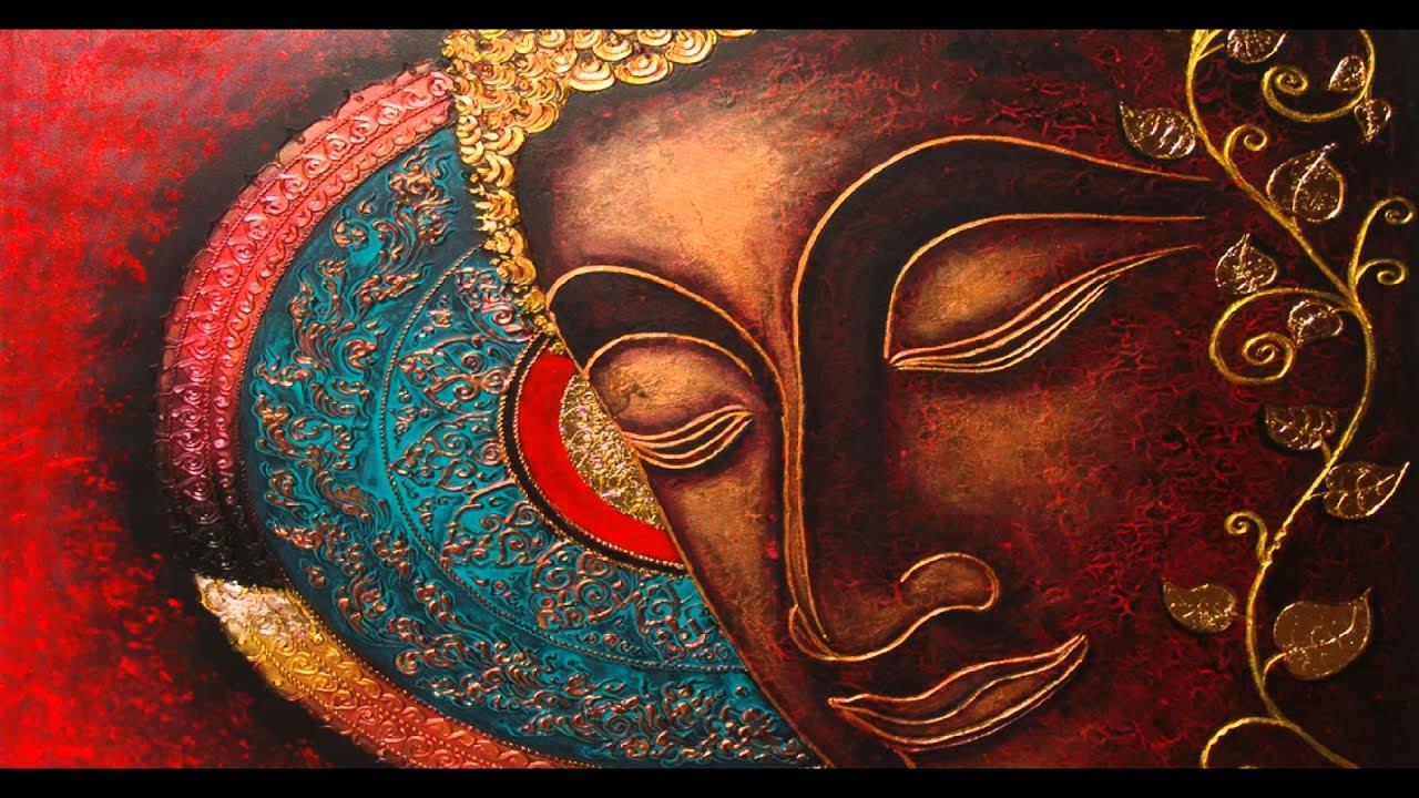 Avatar Aang Wallpaper Hd Anna Scarlett Wisdom Mantra Youtube