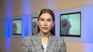 Последняя информация о коронавирусе в России на 23 08 2021