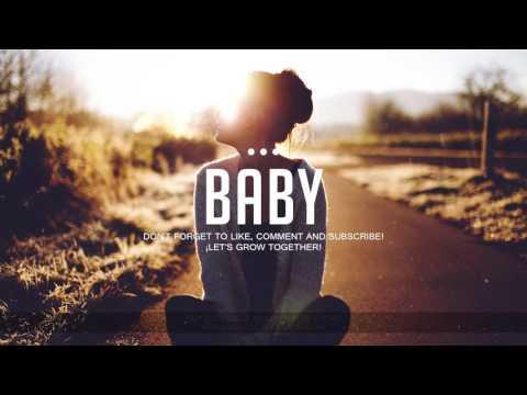 'Baby' Beat R&B Love Inspiring Instrumental | Prod. DreamLand Beats