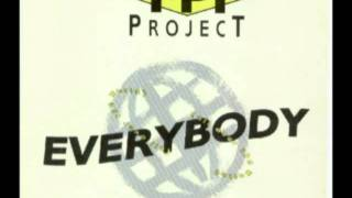Filterheadz vs. FPI Project - Everybody (Full Vocal Mix) Thumbnail