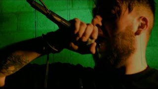 """NO ALTARS """"unbeloved, i stand"""" OFFICIAL MUSIC VIDEO"""