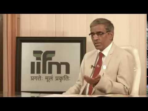 IIFM Profile