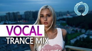 BEST OF VOCAL TRANCE 2019 AUGUST   TranceForLife (Energy Trance Mix)