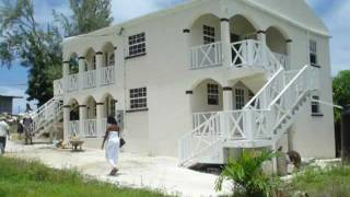 Looking for New Apartments Barbados for sale