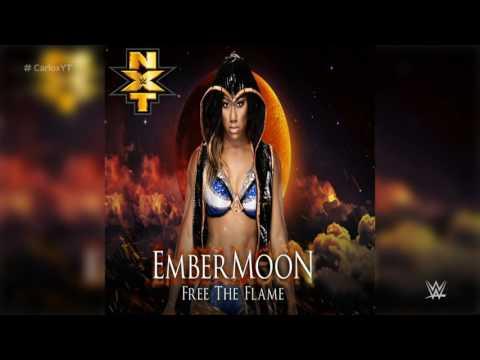 New WWE 2K14 Arena Effect Tutorial FL