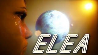 Elea Episode 1 #02 | Verzerrung der Realität  | #Elea Gameplay German Deutsch thumbnail