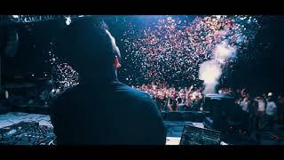 Ritviz Live - Ahmedabad / Surat
