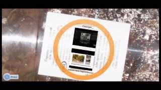 Пересадка орхидеи (оригинальное видео)(6 этапов пересадки орхидеи. Аудиотрек: Исполнитель - Josh Woodward Песня - Cherubs Линк - http://www.joshwoodward.com/song/Cherubs., 2013-09-25T21:19:13.000Z)