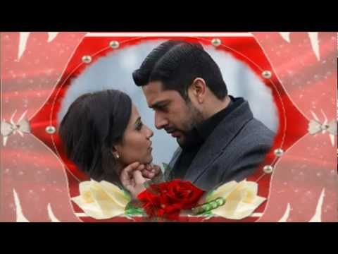♥ Aye Khuda Jab Bana Uska Hi Bana♥ Hindi Beautiful Լ♥vҽ Song _1920 Evil Returns