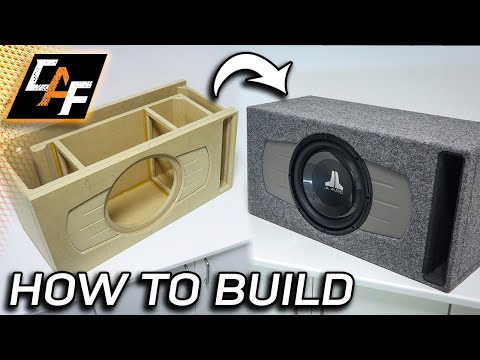 big-bass-with-entry-level-gear?---making-the-sub-box!