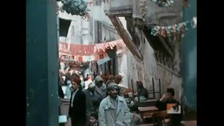 الجزائر في 1938