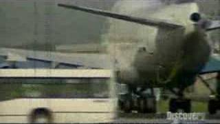 Mythbusters - Super Size Jet Taxi