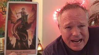 💘ALL SIGNS~🍀🌈NO STOPPING THIS LOVE!!!🧲💞DAILY TAROT LOVE READ~💘🌹