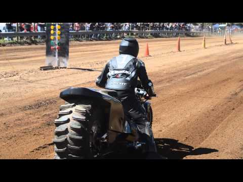 top-fuel-motorcycle-dirt-drag-racing
