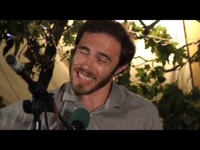 james-vincent-mcmorrow-we-dont-eat-green-man-sessions-2012-green-man-festival