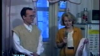 видео Архивы Женская одежда