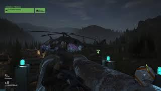 Tom Clancy's Ghost Recon® Wildlands_20180821102517