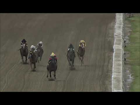 video thumbnail for MONMOUTH PARK 5-31-21 RACE 4