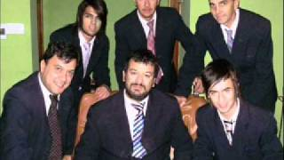Sonido Profesional - Enganchados Dj Martin Reberon.wmv