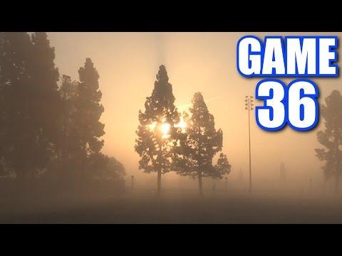 TAKA'S BACK! | Offseason Softball Series | Game 36