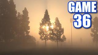 TAKA'S BACK!   Offseason Softball Series   Game 36 thumbnail