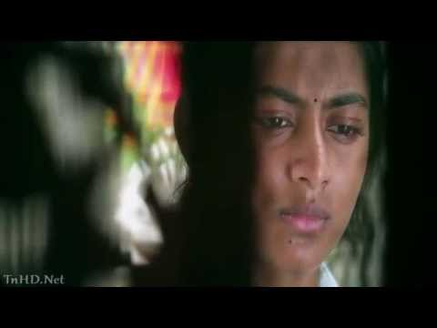 Engirunthu Vanthaayo Kayal Full Video Song HD