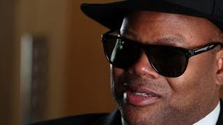 Legends - Jimmy Jam & Terry Lewis