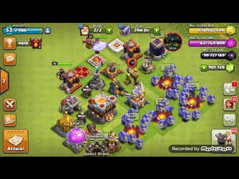 clash of lights s1 mod apk free download