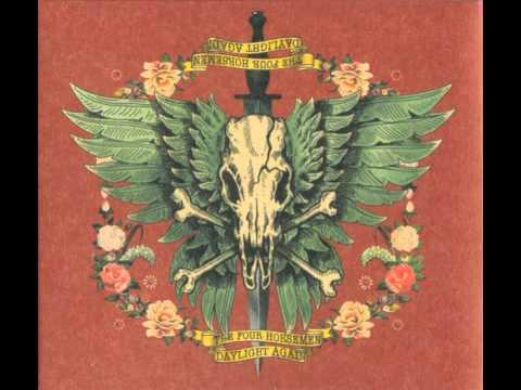The Four Horseman Daylight Again Full Album