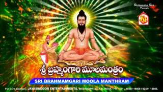 jayasindoor entertainments - ViYoutube com