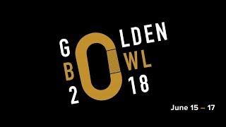 2018 Golden Bowl Livestream | Day 3 thumbnail