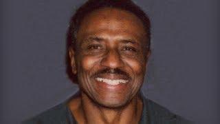 Judge Suspends Release of Herman Bell, Elderly Black Panther Jailed 45 Years, Amid Police Pressure
