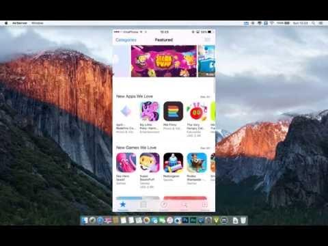 [Thủ thuật] Tạo Apple ID miễn phí trên máy tính