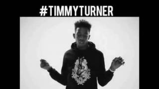 Desiigner - Timmy Timmy Turner Snippet (FreeStyle)
