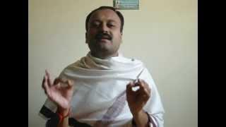 Sanskrit Subhashitam