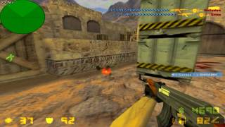 config by Colonzor 2019 year sXe Injected full aim   Intelligent Aimbot