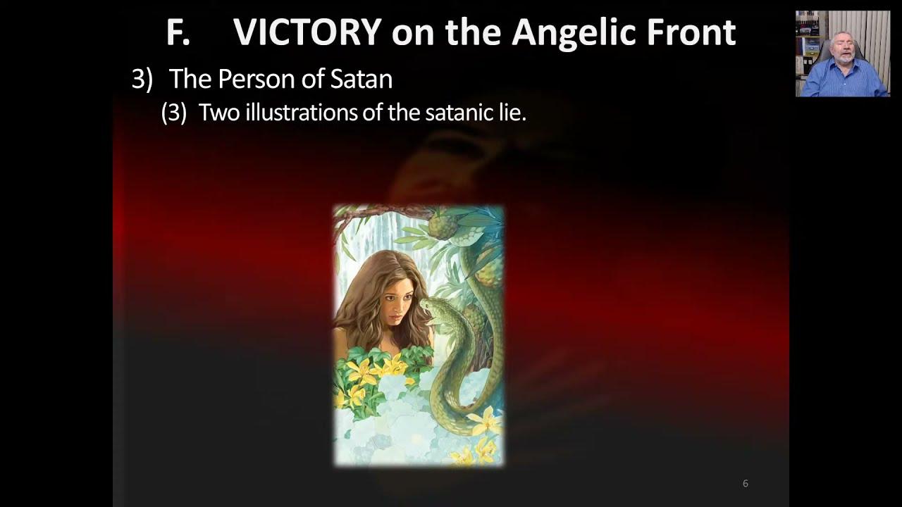 'Lucifer': God Drops a Couple Bombshells on His Sons (RECAP)