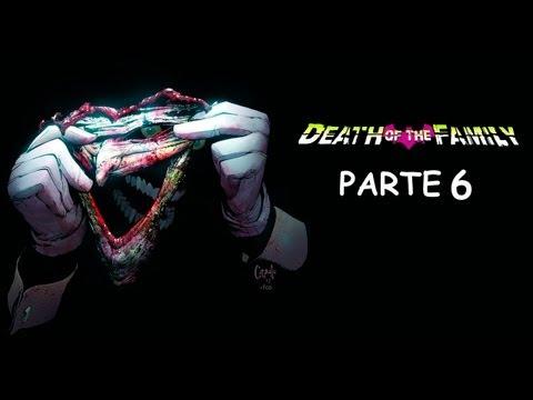 death-of-the-family-(muerte-de-la-familia)---parte-6---batman-#15
